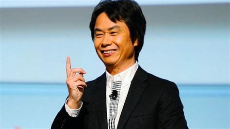 We Have Shigeru Miyamoto To Thank For The Super Stable 3D ...