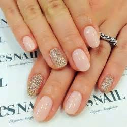 gelnagel design 20 simple easy winter nail designs ideas 2015 2016 winter nails 1 nail
