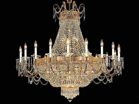 Crystal Chandeliers And Venetian Glass Simple 2x4 Bench Calculate Max Storage With Tray Cinder Block Wood Log Lowes Outdoor Buy Couple On Park