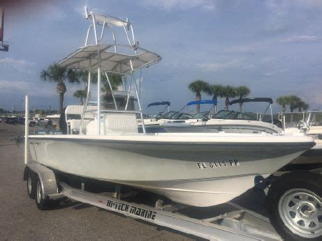 Used Kenner Boats For Sale In Florida by Kenner Boats For Sale Yachtworld