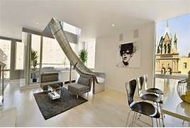 Modern Room Designs For Small Rooms by 22 Small Living Room Designs Spacious Interior Decorating And Home Staging Tips