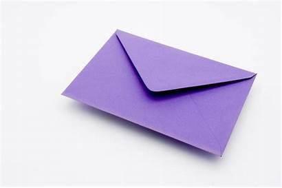 Envelope Card Indigo Envelopes Brown Greetings Ribbed