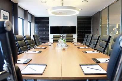 Office Ceo Suite Visa Corporate Exclusive Deals