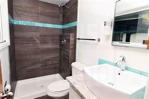 bathroom design layout ideas 25 contemporary bathrooms design ideas