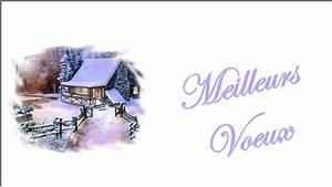 Carte De Voeux à Imprimer Gratuite : cartes de voeux imprimer eric rognonas ~ Nature-et-papiers.com Idées de Décoration