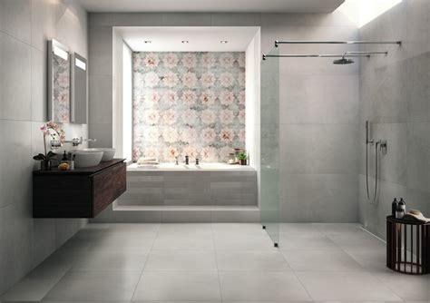 bathrooms peterborough  orchid bathrooms