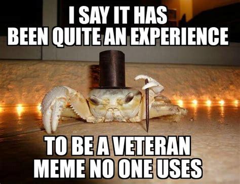Crab Meme - crab meme by miguelbarragan55 memedroid