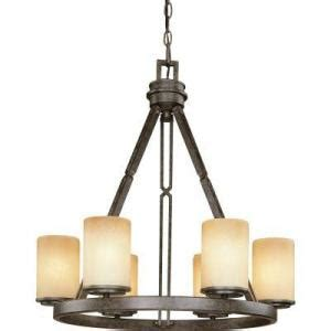 hton bay alta loma chandelier 28 images 27 best images