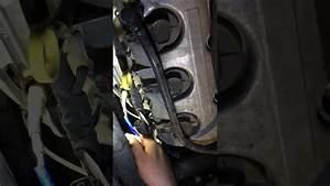 2012 Ford Taurus Oxygen Sensor