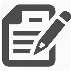 application letter ready made gradle writing custom plugin creative writing grade 11 module