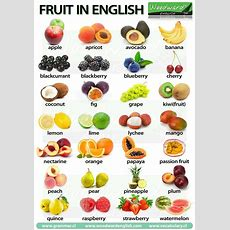 1000+ Images About English Vocabulary On Pinterest  Charts, Esl And Ell