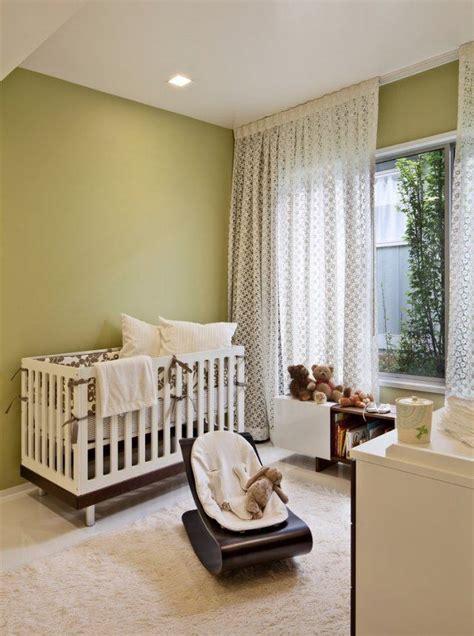 rideaux chambre bebe rideaux occultants idées pour décorer l 39 intérieur 29 photos