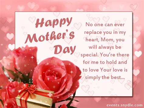 top  mothers day cards  messages marmie mother day message happy mothers day