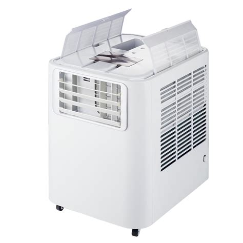 small ac unit small roomwarehouseportable air conditioner