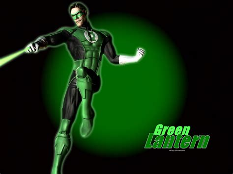 green lantern name stewart justice league unlimited wallpaper