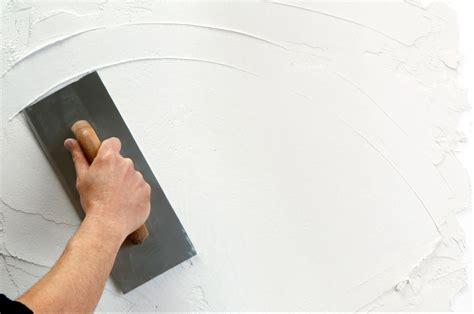 bathrooms designs 2013 plastering