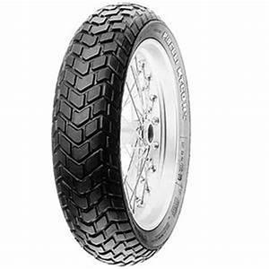 Pneu Neige Moto : pneu moto pirelli mt 60 140 80 17 69h ~ Melissatoandfro.com Idées de Décoration