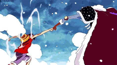 top  hero anime     akibento blog