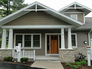 ranch house front porch designs More Ranch Style Homes