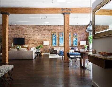 bureau style york déco bureau style york