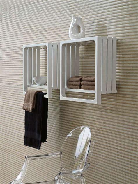 radiateur salle de bains radiateur design et s 232 che serviette pour la salle de bain
