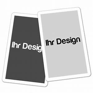 Quartett Selber Machen : personalisierte blanko spielkarten als geschenk ~ Eleganceandgraceweddings.com Haus und Dekorationen
