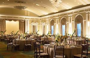 Directory Of Services St Petersburg Lgbt Weddings St Petersburg Resort And