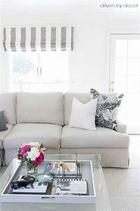 sectional sofa pillows couch with throw pillows large for With sectional sofa how to arrange