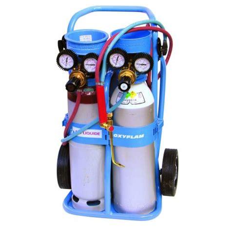 chalumeau bi gaz cing gaz oxypower cv60 pour une utilisation occasionnelle les travaux d