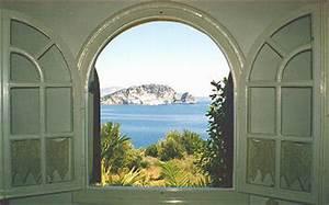 Blick Aus Dem Fenster Poster : herbst gedichte seite 19 ~ Sanjose-hotels-ca.com Haus und Dekorationen