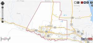 Hidalgo County, Texas Property Search and Interactive GIS Map