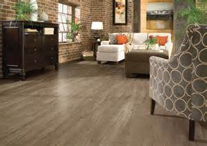 the and resilience of vinyl wood plank flooring a creative