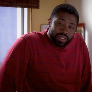 Cress Williams Cast as Lead for 'Black Lightning' Pilot ...