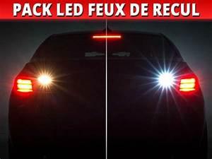 Radar De Recul Nissan Juke : pack led feux de recul pour nissan juke ~ Gottalentnigeria.com Avis de Voitures