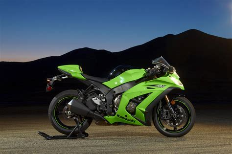 Kawasaki Zx10 R Backgrounds by 2011 Kawasaki Zx 10r Becomes Officially Official Asphalt