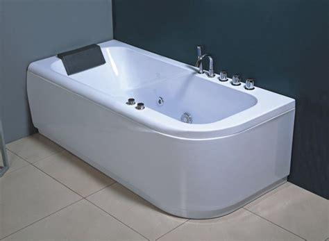 vasca da bagno corta dimensioni vasca da bagno