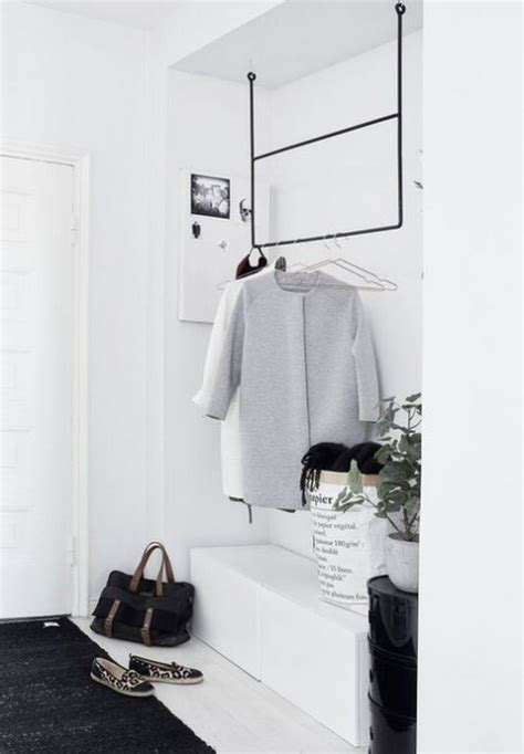 Ikea Besta Closet by Ikea Besta Units Ideas For Your Home Comfydwelling