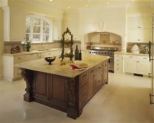 dream kitchen designs 1901
