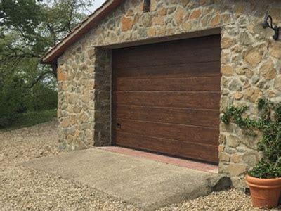 basculanti sezionali prezzi porte per garage basculanti e portoni sezionali carini srl