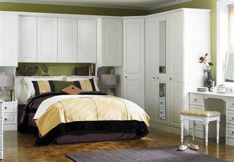 Do It Yourself Bedroom Furniture Ideas  Video And Photos