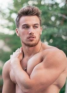 Photo Homme Sexy : pin by nons kas on hair and beauty in 2018 pinterest beaux mecs beaux hommes and mec ~ Medecine-chirurgie-esthetiques.com Avis de Voitures