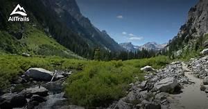 Best Trails In Grand Teton National Park