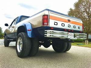 Cummins Turbo Diesel 5 Speed Dually Le Extended Cab