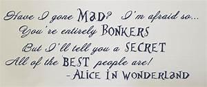 Alice In Wonderland Time Quotes. QuotesGram