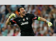 The Champions League Big Match Preview Juventus vs