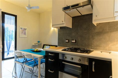 Appartamenti Vacanze Siracusa by Appartamento Vacanza A Siracusa Sicilia Mare Di