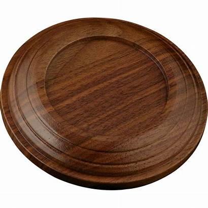 Display Base Risers Bases Wood Decorative Custom
