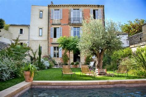 popular hotels in uzes tripadvisor