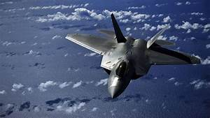 F22, Wallpapers, 65, Images