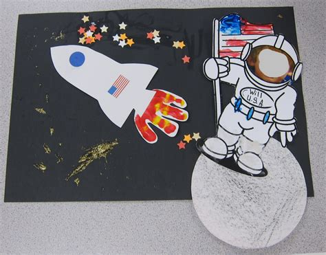 mrs s preschool ideas let s fly to the moon or 282 | IMG 3119blog